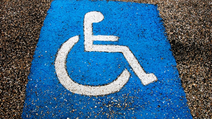 disabled_foto_taberandrew_1024x576_0