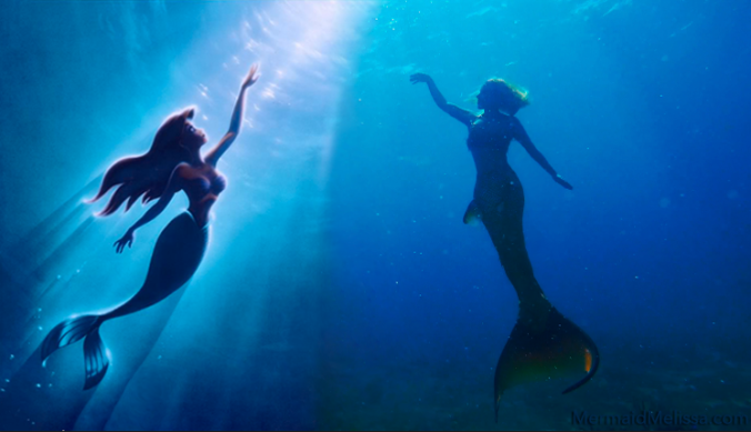 mermaid-melissa-ariel-the-little-mermaid-disney.png
