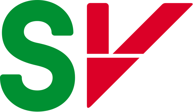 1200px-Socialist_Left_Party_Logo.svg
